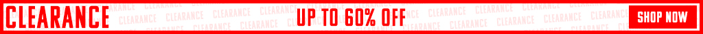 Clearance Up To 60% Off - Grab a Bargain