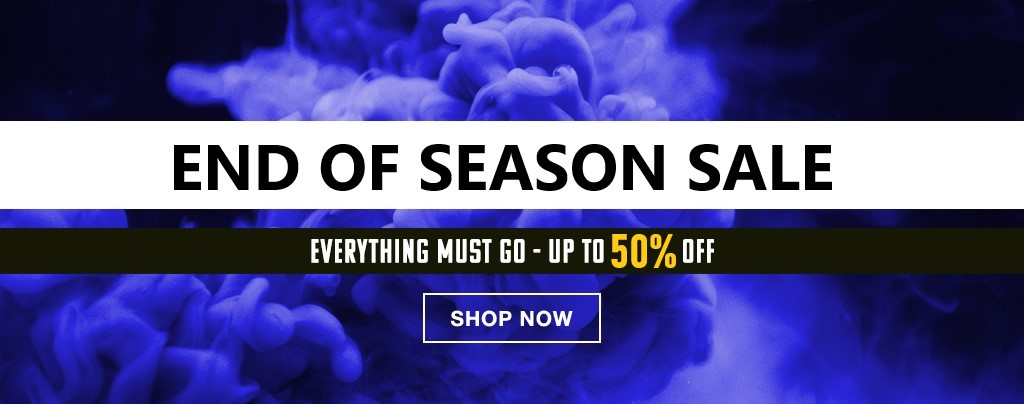 Up To 50% Off Selected Products!