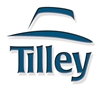 Tilley Endurables Logo