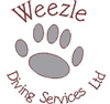 Weezle Diving Services