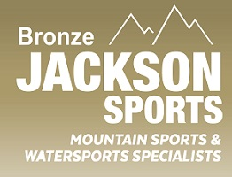 Jackson Sports Loyalty Reward Scheme - Bronze