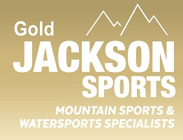 Jackson Sports Loyalty Reward Scheme - Gold