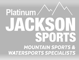 Jackson Sports Loyalty Reward Scheme - Platinum