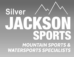 Jackson Sports Loyalty Reward Scheme - Silver