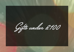 Gifts for under £100