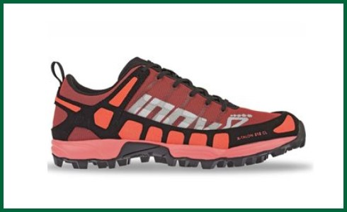 Fell Running Shoes