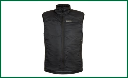 Men's Gilets & Vests
