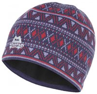 Mountain Equipment Tempest Beanie Women