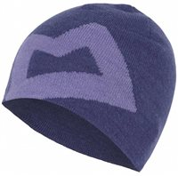 Mountain Equipment  Branded Knitted Beanie Women