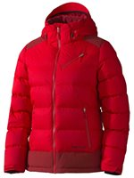 Marmot Womens Sling Shot Jacket