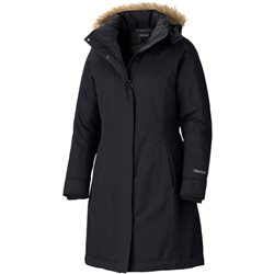 Marmot Womens Chelsea Waterproof Insulated