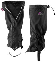 Lowe Alpine Womens Trek Gaiter