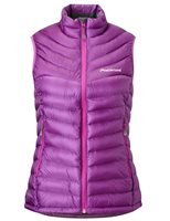 Montane Female Featherlite Down Vest 2014/2015