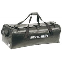 Seac Sub U Boot Dry Bag