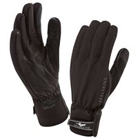 Sealskinz Mens All Season Glove