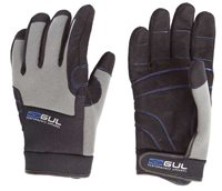 Gul Junior Full Finger Glove