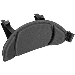 Palm Equipment Universal Backrest Canoe / Kayak Accessory
