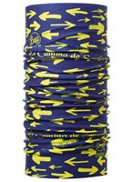 Buff High UV - Finisterra