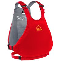 Palm Equipment Alpha PFD