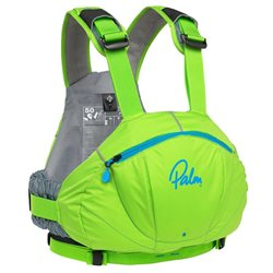 Palm Equipment Unisex FX PFD Buoyancy Aid