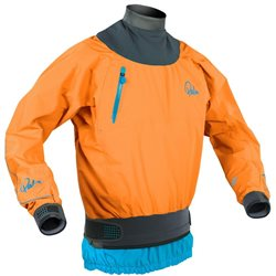 Palm Equipment Mens Zenith Jacket