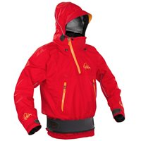 Palm Equipment Mens Bora Jacket