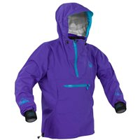 Palm Equipment Womens Vantage Jacket