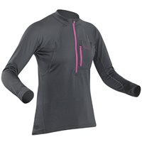 Palm Equipment Seti Womens  Base Layer