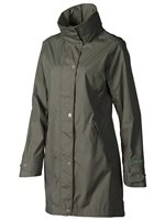 Marmot Womens Mattie Jacket