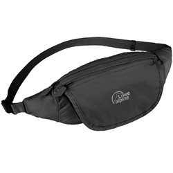 Lowe Alpine Belt Pack Bumbag
