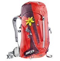 Deuter ACT Trail 28SL