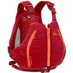 Palm Equipment Peyto Buoyancy Aid