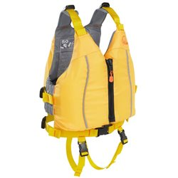 Palm Equipment Quest Kids Buoyancy Aid