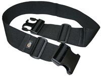 Lowe Alpine 50mm Accessory Belt