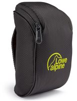 Lowe Alpine Lightflite Belt Pod Small Bumbag