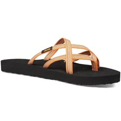 Teva Womens Olowahu Sandals