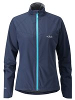 Rab Vapour Rise Flex Jacket Women