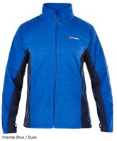 Berghaus Prism Micro Fleece Jacket