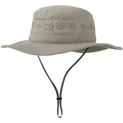 Outdoor Research Womens Solar Roller Sun UPF 50+ Hat