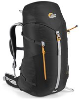 Lowe Alpine Airzone Trail 35 Large