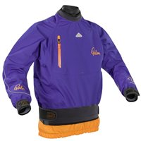Palm Equipment Womens Atom Jacket