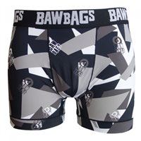 Bawbags Cool De Sacs - Camo Snow