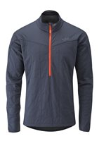 Rab Mens Paradox Pull-on Insulated Jacket