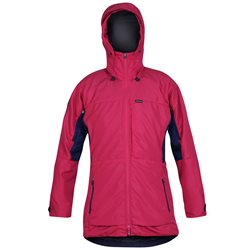 Paramo Womens Alta 3 Waterproof Jacket