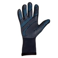 Oceanic Pioneer 3mm Gloves