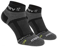 Inov-8 Race Elite Low (2 Pack)