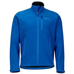 Marmot Shield Jacket
