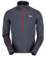 Rab Power Stretch Pull On
