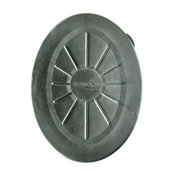 Palm Equipment WSK Pro Hatch Cover Oval