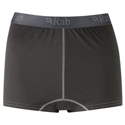 Rab Dryflo Briefs 120 Womans